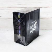 Victoria's Secret Angel Stories Up All Night EDP Perfume 50ml