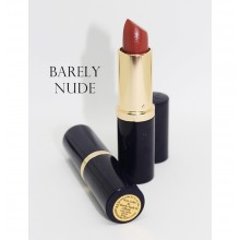 Estee Lauder Pure Color Long Lasting Lipstick - Barely Nude