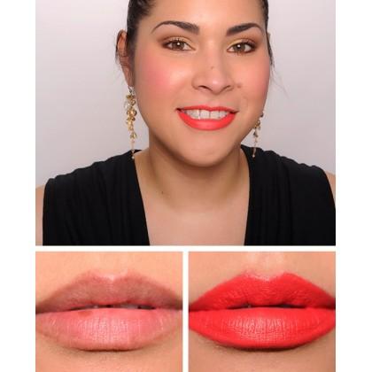 Urban Decay Matte Revolution Lipstick - Tilt