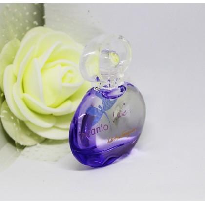 Incanto Shine by Salvatore Ferragamo Mini Perfume