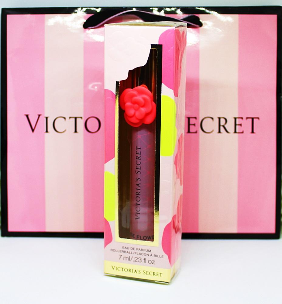 Victoria's Secret Tease Flower Rollerball EDP 7ml
