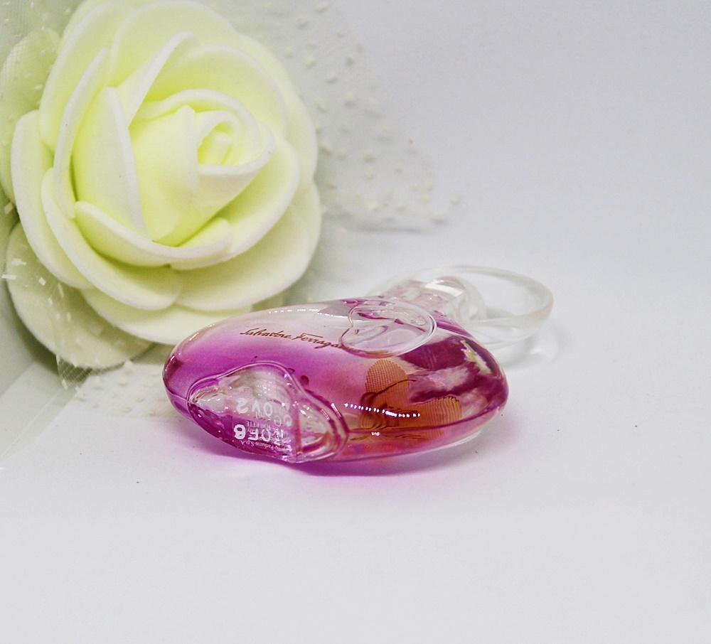 Incanto Dream by Salvatore Ferragamo Mini Perfume