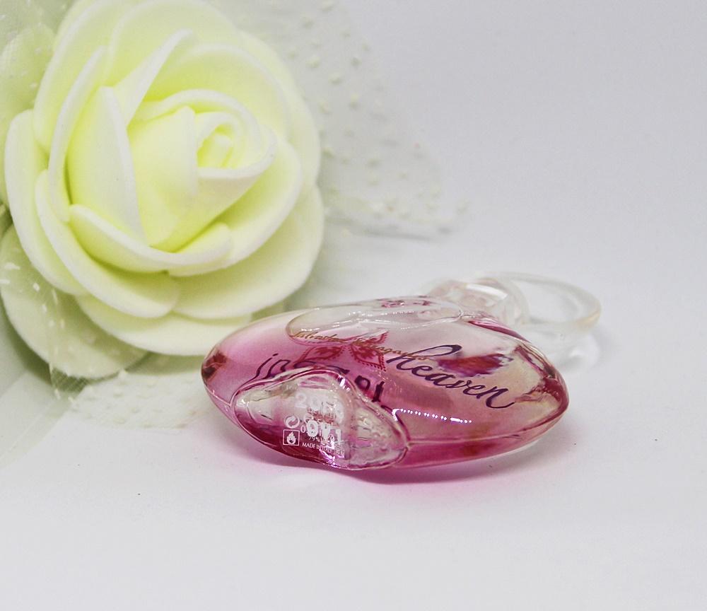 Incanto Heaven by Salvatore Ferragamo Mini Perfume